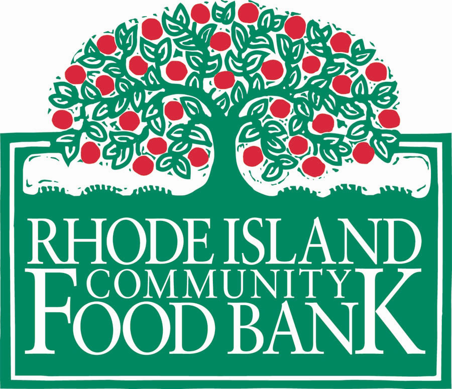 Rhode Island Community Food Bank Archives Living With Libby