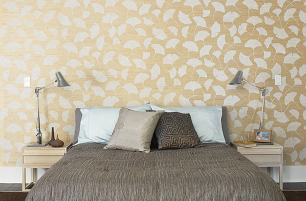 New home wallpaper designs home design and style for New wallpaper ideas