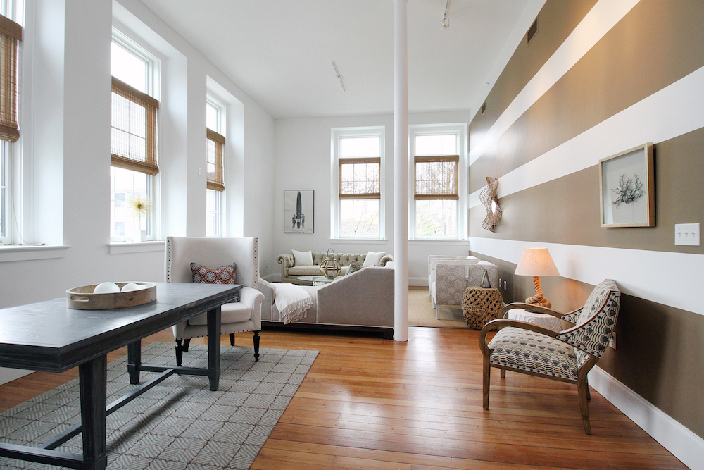 living-with-libby-libby-kirwin-newport-rhode-island-real-estate9