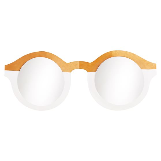 3-d-glasses-wood-and-mirror-c
